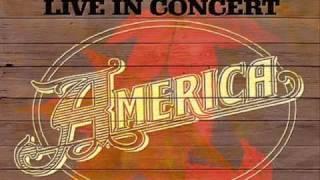 Watch America Hollywood video