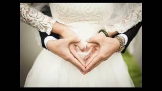 Majkel & Wytrych - Kochać Ciebie Chcę (Piosenka na pierwszy taniec)