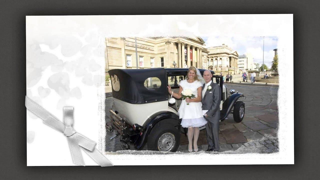 Sefton park cricket club wedding gbp50 per hour photography for Wedding photography rates per hour