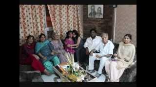 Dada Thakur Chawla on Birth Anniversary