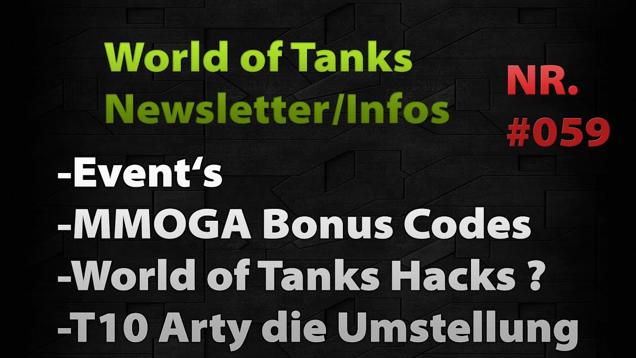 spiele wie world of tanks