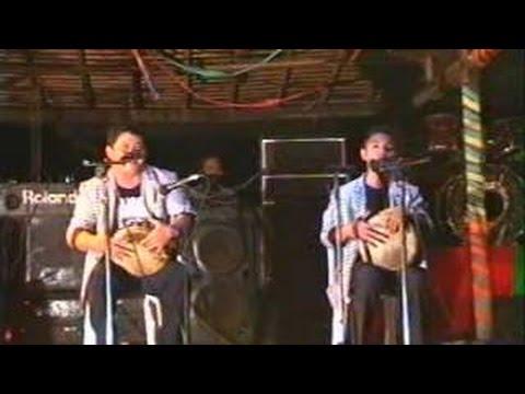 Madihin Banjar - Lagu Jenaka Khas Kalimantan Selatan