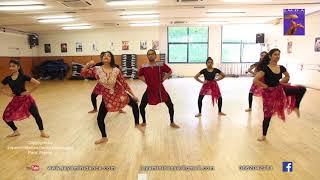 Sri Lankan Traditional Dance Pahatharata Pasaraba  11-12
