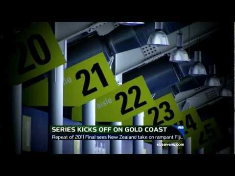 Story so far: All Black Sevens lead way in 2012/13 Series