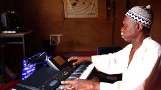 Mamman Sani Abdoulaye - Tunani