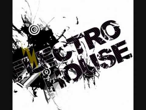 Brand New Electro House Mix November 2010!!♫ ♫ pt.2