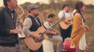 Fishermen's Project - Tug Ntseeg (Official Video)
