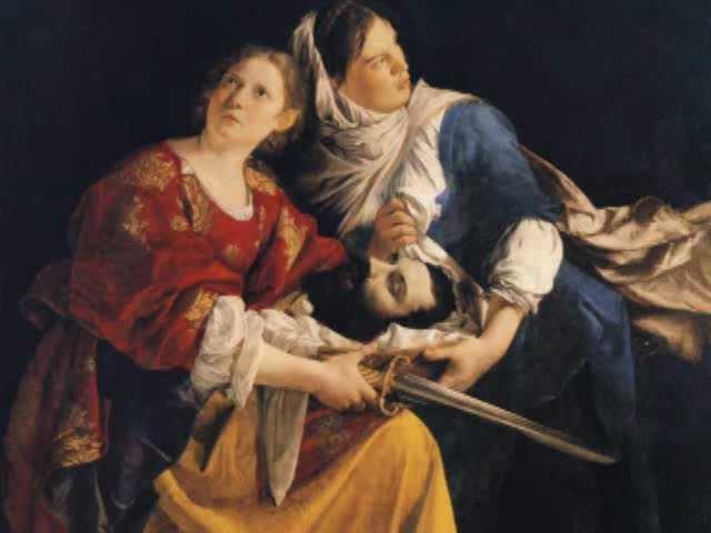 Giovanni Battista Pergolesi : Flute Concerto in G Major - James Galway / I Solisti Veneti