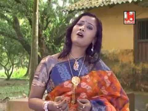 O Sathi Re Jaona Amay Tumi Chere..(Created By Gokul Das)