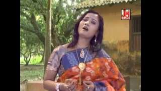 Download O Sathi Re Jaona Amay Tumi Chere..(Created By Gokul Das) 3Gp Mp4