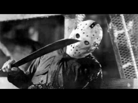 Friday The 13th Part 11