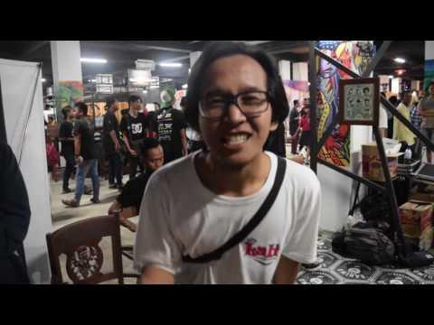 download lagu JAK CLOTH JEMBER 2016 #Lali Jungkatan Po gratis