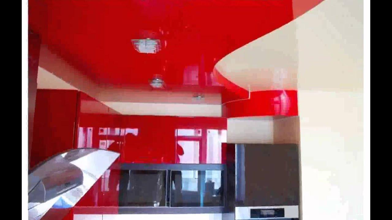 plaques isolation plafond garage beauvais devis chantier. Black Bedroom Furniture Sets. Home Design Ideas