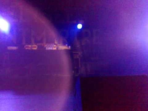 Concert Bone Thugs N Harmony2