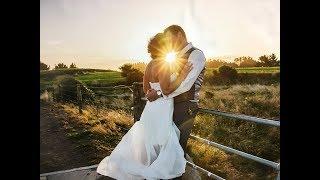 Wedding Song Ballad Upbeat Versions Of Pachelbel 39 S Canon Dreams Come True