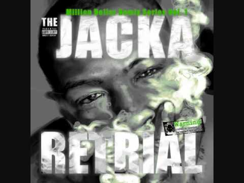 The Jacka - All I Know (go Hard Remix) video