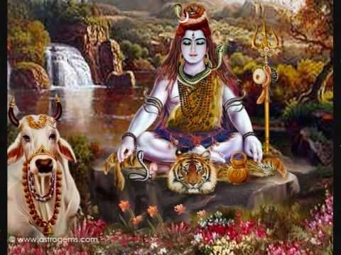 Satyam Shivam Sundaram -Lata Mangeshkar Ji...