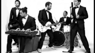 2000-2012: Αγαπημένα Ελληνικά Dance/Pop Τραγούδια (Greek Dance/Pop Mix)
