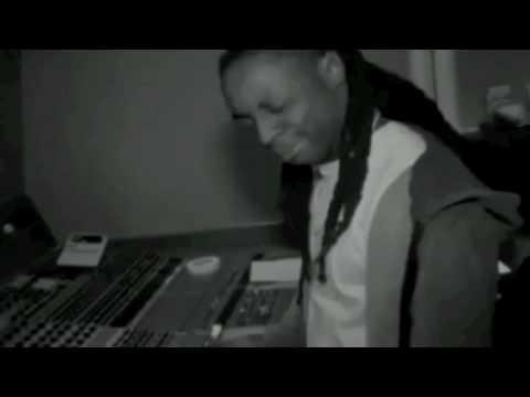Lil Wayne - Im Single