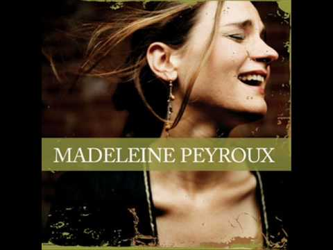 Madeleine Peyroux - (Getting Some) Fun Out Of Life