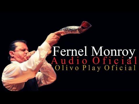 Fernel Monroy - En Tu Presencia