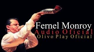 1 Hora de Música con Fernel Monroy - Música Cristiana [Audio Oficial]