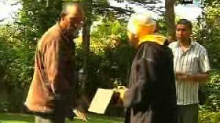 Tkbar Ou Tnssa - Episode 6 - Ramadan 2011 - تكبر وتنسى - الحلقة السادسة