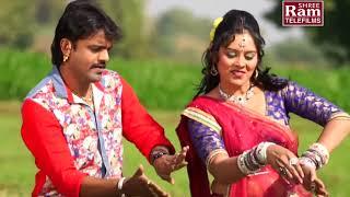 Rakesh Barot New Song 2018 ||Vay Vay Vijapur Gomna ||Latest New Gujarati Superhit Song