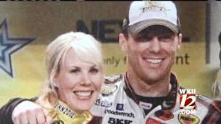 One-On-One Conversation With DeLana Harvick