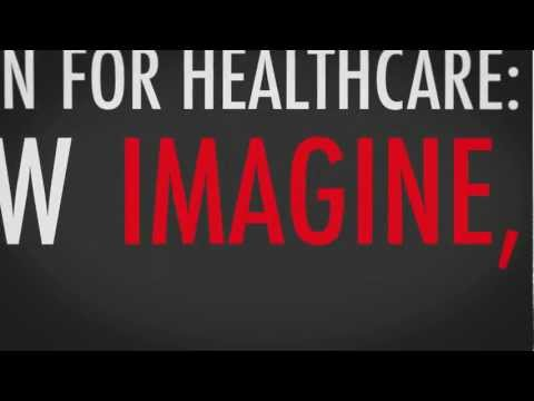 Health Care - Two Options
