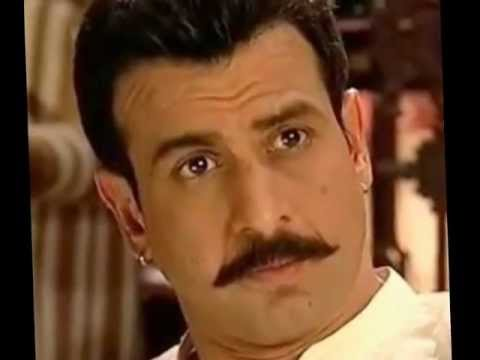 HAPPY BIRTHDAY RONIT ROY