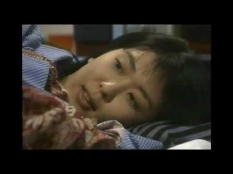 Drama melayu komedi Hantu Jepun Seksi