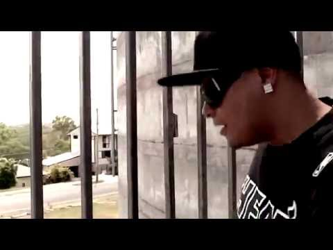 Started From The Neighbourhood (latin  Fiji Indian Rap) Icey Clique, Lil Mez, Royal El Latino video