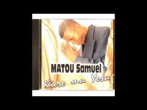 Na kumbameli yo (Orginal) Matou Samuel