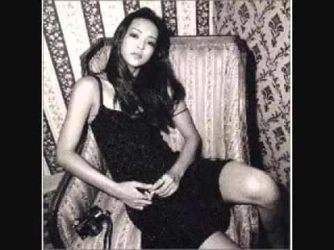 安室奈美恵 「SWEET 19 BLUES」 歌いました。