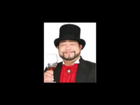 髭男爵の画像 p1_40