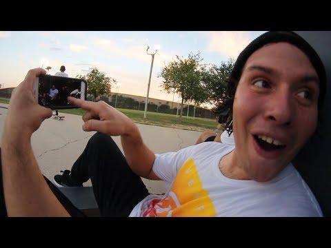 BATB 10 - Rick Molina Review