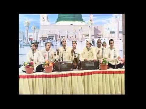 Umair Ali Rameez Ali - Ali Madad Ya Ali Madad video