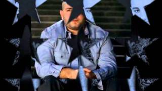 Saqo Harutyunyan FT Arsen Hayrapetyan ***Verchin Anqam*** New EXCLUSIVE 2012
