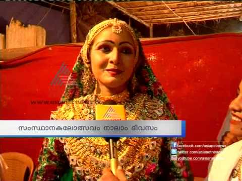  :kerala School Kalolsavam 2013 video