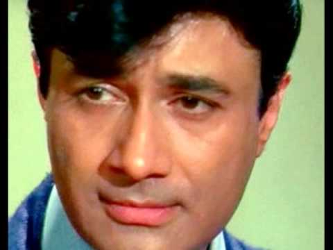 Best Of Dev Anand (HQ) Music Videos