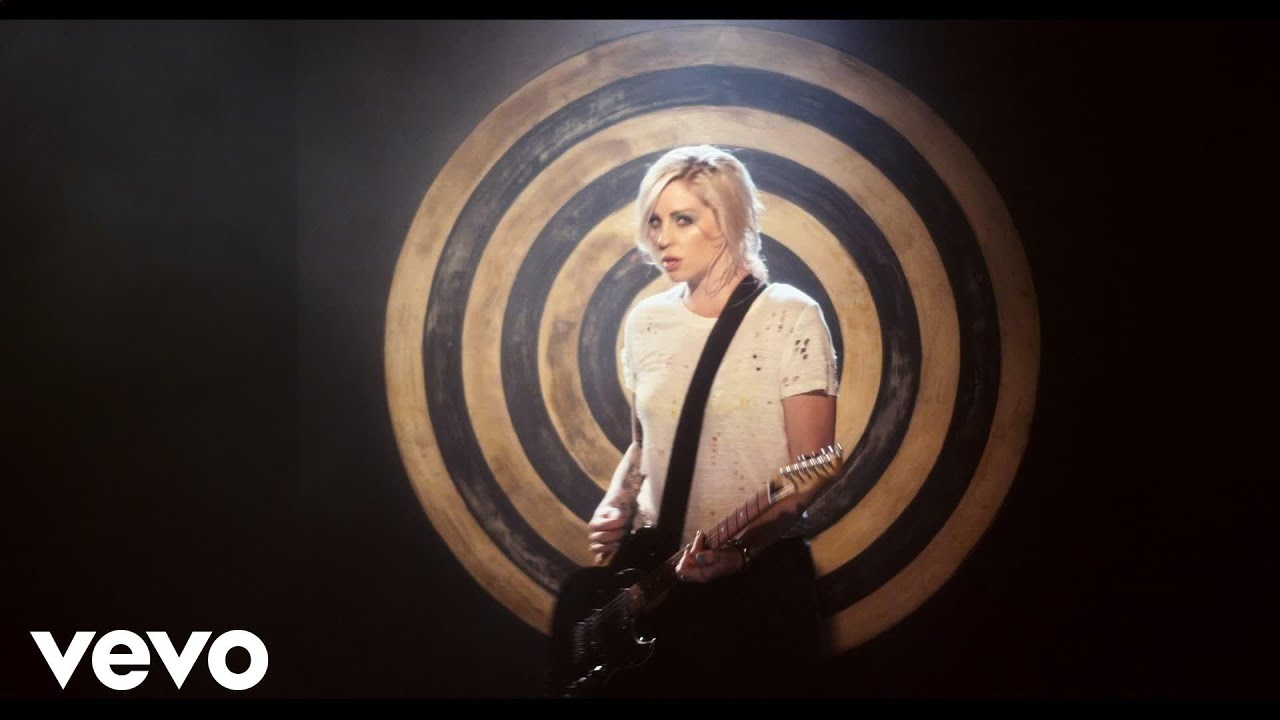 Brody Dalle Pictures Brody Dalle Don 39 t Mess With