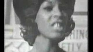 Ethel Merman - Heat Wave