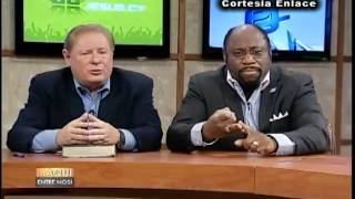 Dr Myles y Dr. Koch en Enlace(1).mp4