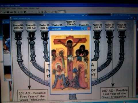 Christians And Lions - Bones
