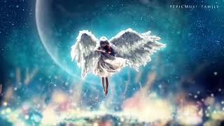 Emotional Vocal Music: TOUCH THE SKY | by Generdyn (feat Matt Wertz)