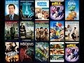 how to download movies free no torrents,...