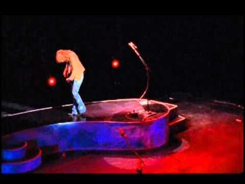 Melissa Etheridge - Lover Please