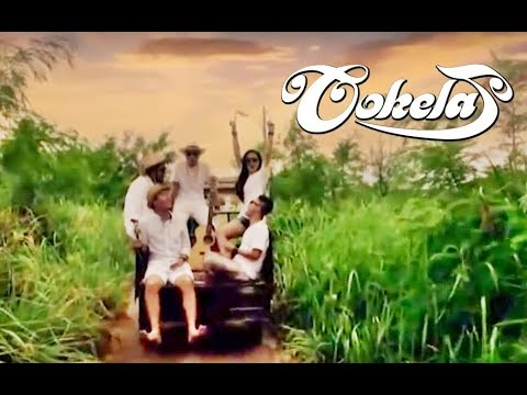 Download Lagu COKELAT Band - HIDUP INI CINTA Official Video HD MP3 Free