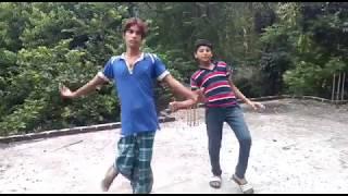 Tui amar jibon tui amar apon song bangla hd